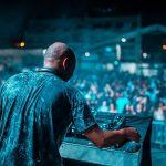 Atividades DJ